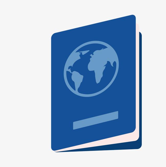 PASSPORT & VISA | Tenant Lieu – Embassy of the Democratic